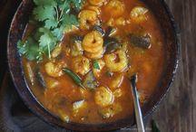 bengali recipe
