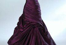 Vestidos de novia / by Quinn Garcidueñas