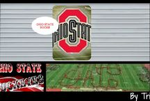 College Fanatics Contest / Go to http://facebook.com/1800packrat NOW and find out how to enter. Click College Fanatics! / by 1-800-PACK-RAT