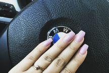 #bmw#girl#ring