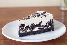 Oreo Cake Nl