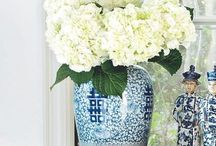 Home Accessories / by Kristen Faber