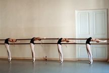 MaLiA dance