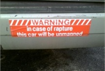 How to Make Healthcare Bumper Stickers