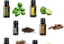 dōterra oils addiction recovery
