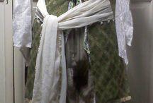 Kläder Lazarus