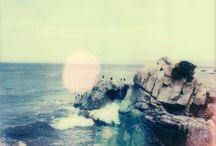 this + that. / mood & atmosphere shot ideas. / by hristina panovska [aperture]