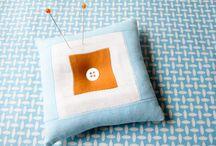 Crafty Tutorials - Quilt it, sew it!