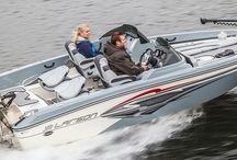 Катер Larson FX 1750 DC можно купить! / #SuperMarine #канадскиекатара #фотокатеров #фотояхт #американскиекатера #campion #rusbot #русбот #tracker #larson #legend #thunderjet #suntracker #yamarin #спортивныйкатер #катердлярыбалки #катераияхты #капитан #купитькатер #рыбалка #рыболов #vec #yacht #motorboat #boat #ship #лодка #катер #яхта #хочулодку #хочуяхту #хочукатер #отдых #море #прогулкапореке #Chase #Allante #понтон #BowRiders #bowriders #SportBoats #sportboats #DayCruisers #daycruisers #FishingBoats #fishingboats