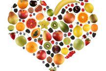Ľudské telo zdravie