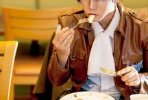 Reika / Japan's best cosplayer? I think yes