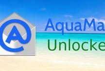 Aqua Mail Pro - email app v1.6.1.3-3
