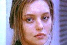 Katerina Golubeva