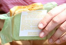 Traditional Recipes From The Masters, Augusta National and Augusta, GA
