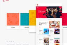 BlogDesign