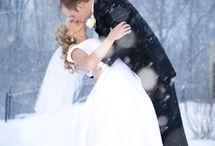 Wedding Ideas / by Cindy Laraway