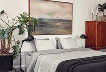 eli bedroom insp