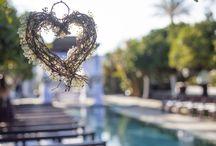Emma Saunders weddings / A selection of weddings I have photographed x