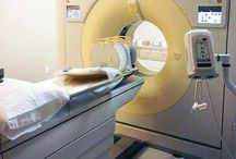 Used Medical Equipment / Used Medical Equipment, I am working on with TAU Medical Solutions