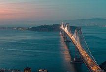 San Francisco ❤️