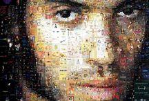 Lenny Kravitz / by Kim Graves
