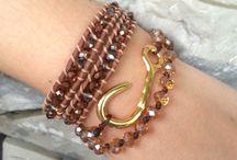 My Dream Jewels!