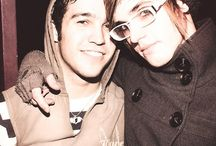 mikey and pete