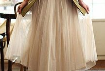 Wardrobe / clothes, beauty, shopping, fashion
