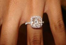 I love bling....