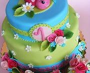 "Kids ""Ladybug"" birthday party / Ladybug birthday party ideas"