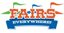 Awesome All-American Fairs and Festivals