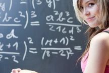 Online Algebra Tutoring / Get live Online Algebra Tutoring 24*7 from top Algebra Tutors. Ace your exam.