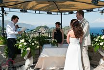 En Plain Air / The natural beauty around you for your perfect outdoor wedding!