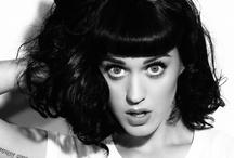 Katy / KATY PERRY