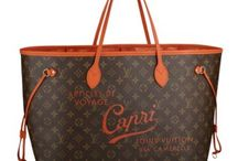 Neverfull Louis Vuitton from Official Outlet 80% Off Free Shipping / authenticlouisvuittonhandbagsoutlet.com is authorized Louis Vuitton outlet seller. All the items are authentic and will come with the authenticity card, date code, dust bag and care booklet.