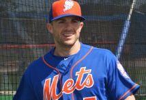 My New York Mets photos