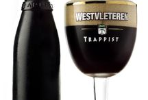 Beer Style: Trappist