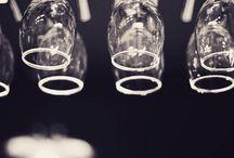 My design vino_etcetera