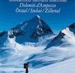 Libri e Film di montagna