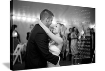 Wedding Pictures / by Heather Parton