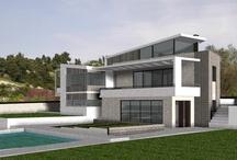 My future home / my future home