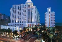 5 Star Hotels in Miami Beach, US / hotel booking, hotel deals, booking hotel, hotel finder, hotel search, hotel reservations, resort, best hotel deals, online hotel booking, hotel offers, hotel comparison, best hotel booking site, compare hotel prices, luxury hotel, best deals on hotels, booking hotel online, hotels for sex, hotelscombined