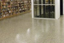 Florock Blog / A collection of posts that highlight industry flooring applications, product benefits, and company information from the Florock team.