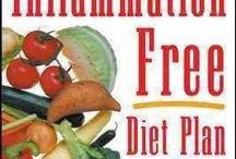 NB Healthy eating plan