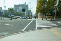 Street Snap