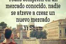 Quotes / frases / frases que inspira y motiva