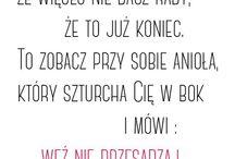 ~ Polish ~