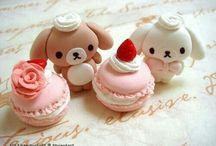 macaron lovers
