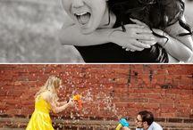 Wedding #EnsaioFotográfico