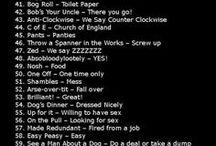 Bahasa Inggris